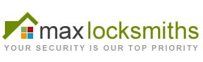 Locksmith Hammersmith